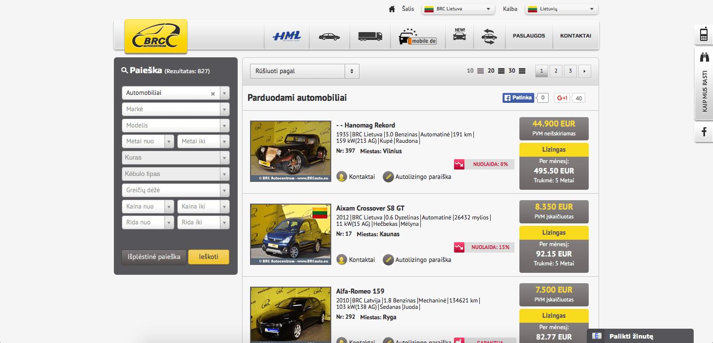 Screen_Shot_on_2015-11-16_at_11_32_19.png